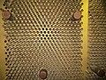 Steam Condenser (24330617493).jpg