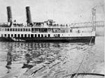 Steamer Tacoma 1921.jpg