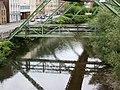 Steg Rohrbrücke Bayerwerk 05 ies.jpg