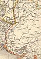 Stein, Christ. Gottfr. Dan.West-Asien. 1865 LJ.jpg