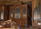 Steinmeyer-Orgel-2341-1979.JPG