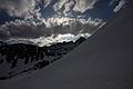 Steirischekalkspitze0131.JPG
