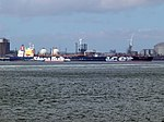 Stena Atlantica, IMO 9322839 pic1.jpg
