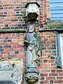 Stendal Dom Statue Bartholomaeus 2011-09-17.jpg