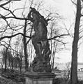 Stenen Herculesbeeld (XVIII) - Dwingeloo - 20308828 - RCE.jpg