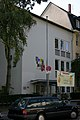 Stenzelbergstr Schule 3.jpg