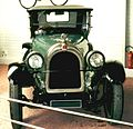Stephens Salient Six 1916-1924.JPG