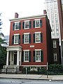 Stewart-Lee House Richmond VA.JPG