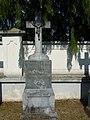 Stift Göttweig Konventfriedhof06.jpg