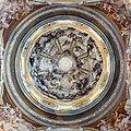 Stiftskirche Melk Kuppelfresko 01.JPG