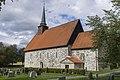 Stiklestad kirke 2017.jpg