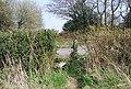 Stile, Marklye Lane - geograph.org.uk - 1251843.jpg