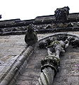 Stirling Castle Palace wall statuary.jpg