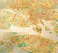 Stockholms biografer 1947.jpg