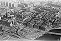Stockholms innerstad - KMB - 16001000370384.jpg