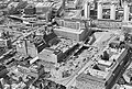 Stockholms innerstad - KMB - 16001000531909.jpg