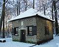 Stockumer Kapelle im Winter 2001.jpg