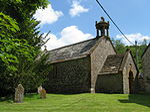 Parish Church of St Edwold