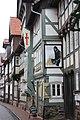 Stolberg (Harz), the knight house.jpg