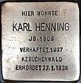 Stolperstein Karl Henning1.jpg