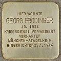 Stolperstein für Georg Prodinger (Salzburg).jpg