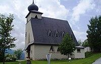 StolzalpeMesskapelle1.jpg