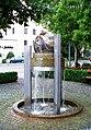 Stone ball in Feldkirch.jpg