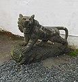 Stone tiger (20869082925).jpg