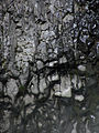 Stone wall (15186605959).jpg