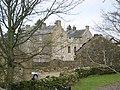 Stonegarthside Hall - geograph.org.uk - 683450.jpg