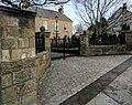 Stoneliegh, 215, Mansfield Road, Skegby (2).jpg
