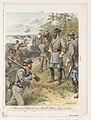 Stonewall Jackson, Bull Run, Aug. 17, 1861 - H.A. Ogden. LCCN2013645264.jpg