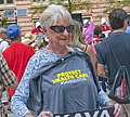 Stop Brett Kavanaugh Rally Downtown Chicago Illinois 8-26-18 3451 (43596178134).jpg