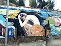 Stop control, stop tortures mural 003A.jpg