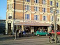 Store in Vesterbro.JPG