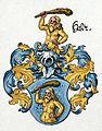 Ströhl Heraldischer Atlas t45 2 d1 Heldt.jpg