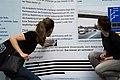 Straßenaktion gegen die Einführung eines europäischen Leistungsschutzrechts für Presseverleger 12.jpg