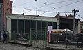 Straßenbahnremise (9127) IMG 6674.jpg