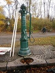 Straßenbrunnen4 Pankow Andreas-Hofer-Platz (1).jpg