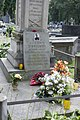 Strakowski grave.jpg
