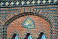 Stralsund, Rathaus, 07 (2012-01-26) by Klugschnacker in Wikipedia.jpg