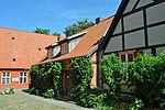 Stralsund (2013-07-08), by Klugschnacker in Wikipedia (37).JPG