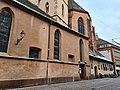 Strasbourg-Eglise Saint-Pierre-le-Vieux côté Grand-Rue (4).jpg
