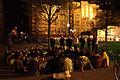 Strasbourg 21 avril 2013 les Veilleurs place de la République 12.jpg