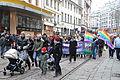 Strasbourg manifestation mariage pour tous 19 janvier 2013 37.JPG