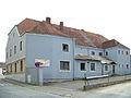 Straubing-Alburg-Kapellerstraße-5.jpg