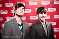 Streamy Awards Photo 1179 (4513303229).jpg