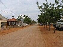 Street in Barra do Dande, Angola.jpg