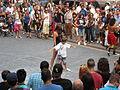 Street performer in Montreal 04.jpg