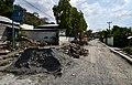 Street scene, Manatuto, 2018 (04).jpg